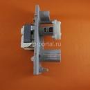 Насос сушильной машины Siemens (00646047)