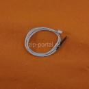 Термодатчик охлаждения кулера Smixx (1037375)
