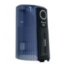 Колба синяя для пыли для пылесоса Tefal X-Force Flex 11.60 SS-2230002523