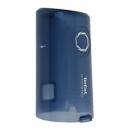 Колба синяя для пыли для пылесоса Tefal XForce Flex 8.60 SS-2230002526