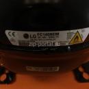 Компрессор для холодильника LG (TCA34632901)