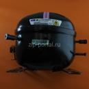 Компрессор для холодильника LG (TCA35794405)