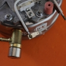 Бойлер парогенератора Tefal (CS-00113418)