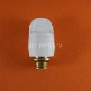 Пробка бойлера парогенератора Tefal (CS-00132541)