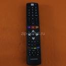 Пульт для телевизора Thomson (06-531W53-TH01X)