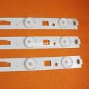 LED подсветка телевизора Thomson (4C-LB320T-JF2)