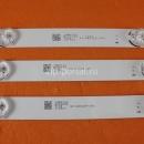 LED подсветка телевизора Thomson (4C-LB320T-JF3)