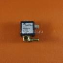 Клапан пара утюга (UT014)