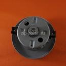 Мотор для пылесоса универсальный (vcm-hd112-1800w)