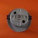 Мотор для пылесоса универсальный (vcm-hd119,5-2000w)