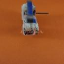 Вентилятор для микроволновки LG (EAU42744413)