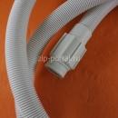 Сливной шланг посудомойки Whirpool (481253029113)
