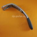 Ручка соковыжималки Bork (Z800)