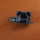 Замок двери посудомойки Indesit (C00195887)