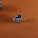 Ножки корзины посудомойки Zanussi (50278101006)
