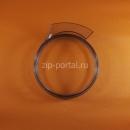 Кольцо сокосборника для соковыжималки Zelmer (798330)