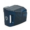 Бак для воды для парового пылесоса Tefal Clean & Steam Multi RS-2230001572