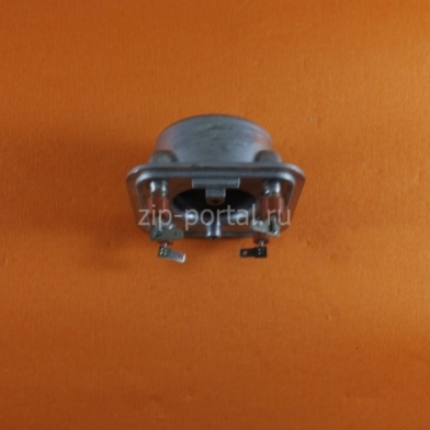 Тэн парогенератора (UTP005)