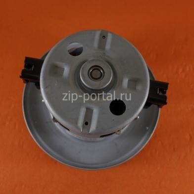 Мотор для пылесоса универсальный (vcm-hd119.5)