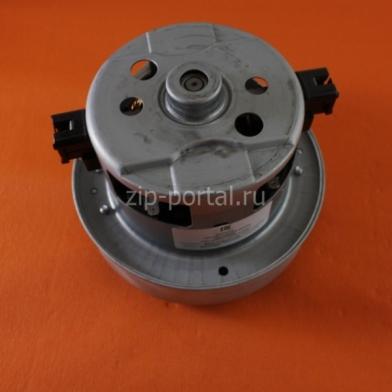 Мотор для пылесоса универсальный (vcm-m30au)
