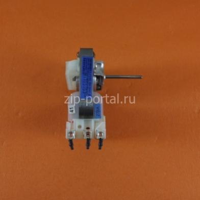 Вентилятор для микроволновки LG (EAU42744416)