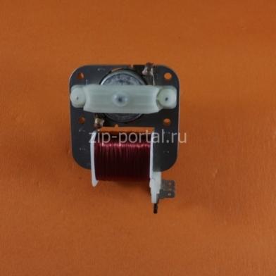 Вентилятор для микроволновки LG (AGF76859802)