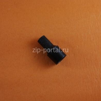 Втулка моторного блока блендера Scarlett (VTSC002)