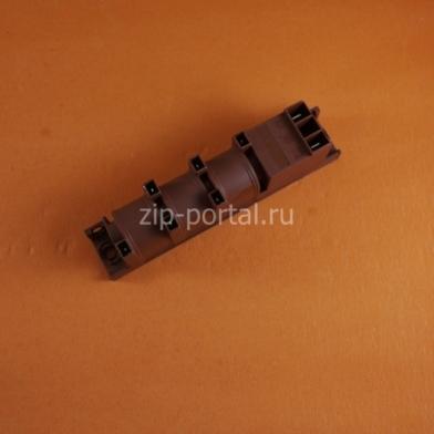 Блок розжига (WAC-6A)