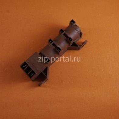 Блок розжига (WAC-6D)