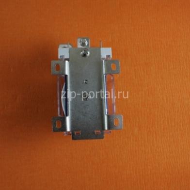 Реле силовое стабилизатора (WJQX-60F-L)