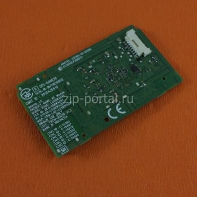 Электронный модуль WLAN для телевизоров LG