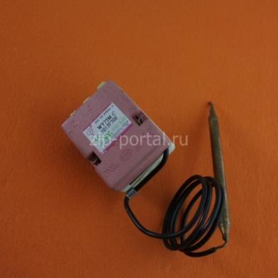 Терморегулятор водонагревателя Polaris (wy75m-c)