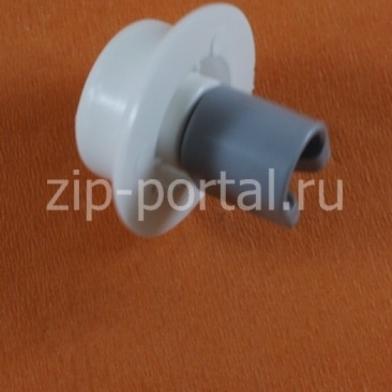 Ножки корзины посудомойки Zanussi (50279059005)